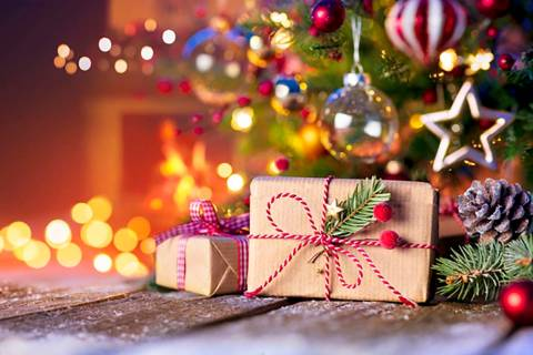 Before figuring out what you should spend your money on this holiday season, it's essential t ...