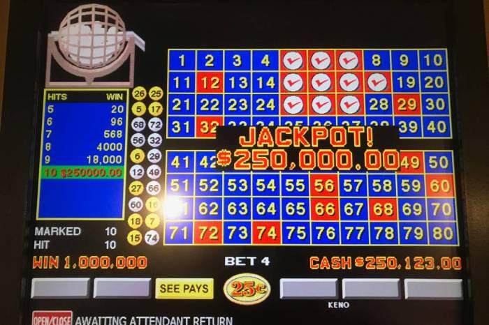Cherokee Casino Bowling – Casino Bonuses: Lists And Information Slot Machine