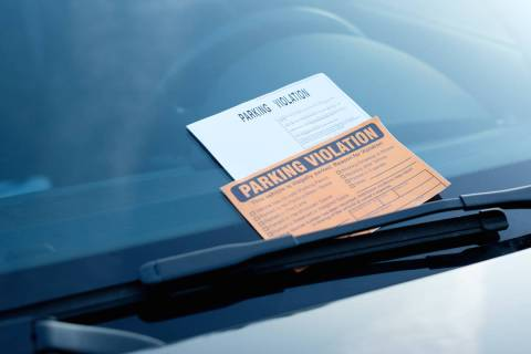 A continuing violation fine can be assessed by the homeowners association each week against a u ...