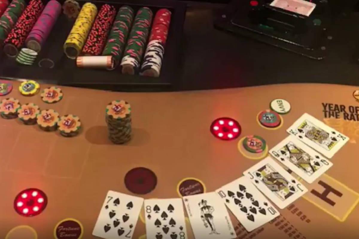 .info bonus.com casino link poker.e strip video 6 channel egt monitor