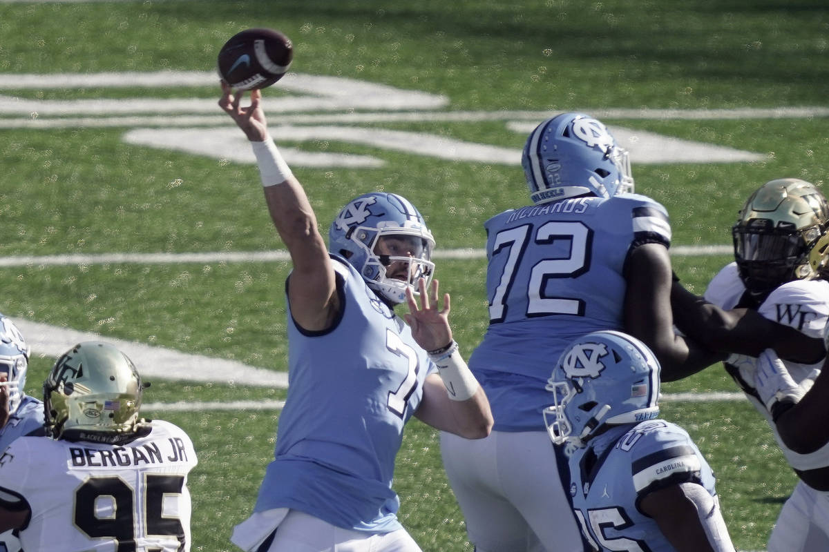 College football betting trends for tonight how to convert real money to bitcoins to usd