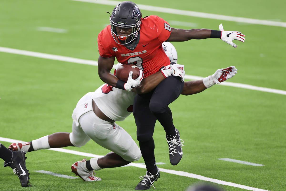 Cfb betting trends tennessee vs south alabama betting line