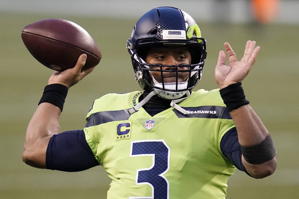 bet on seahawks game
