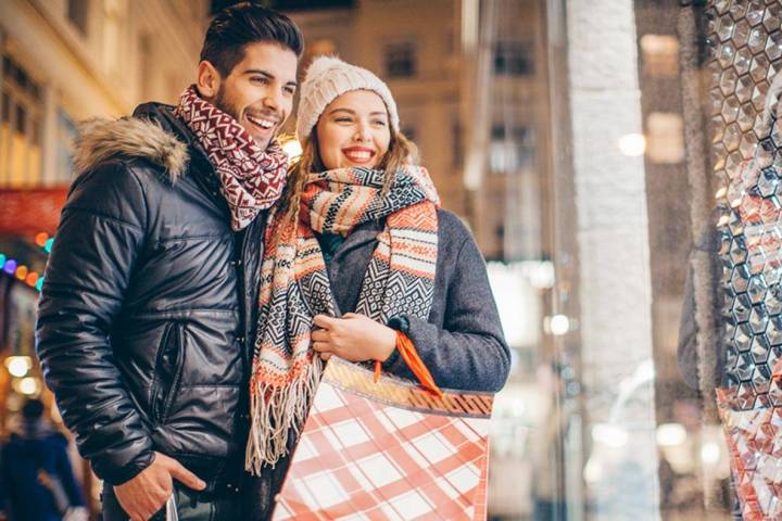 You can keep your spending small with the right shopping plan. Here are 40 relatively painless ...