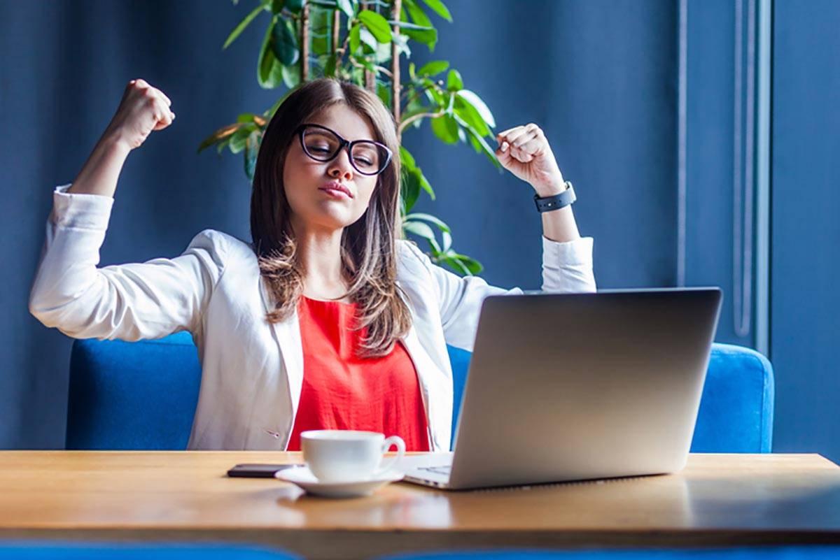 25 best side hustles to make extra money