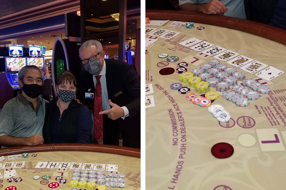 .info bonus.com casino link poker.e strip video
