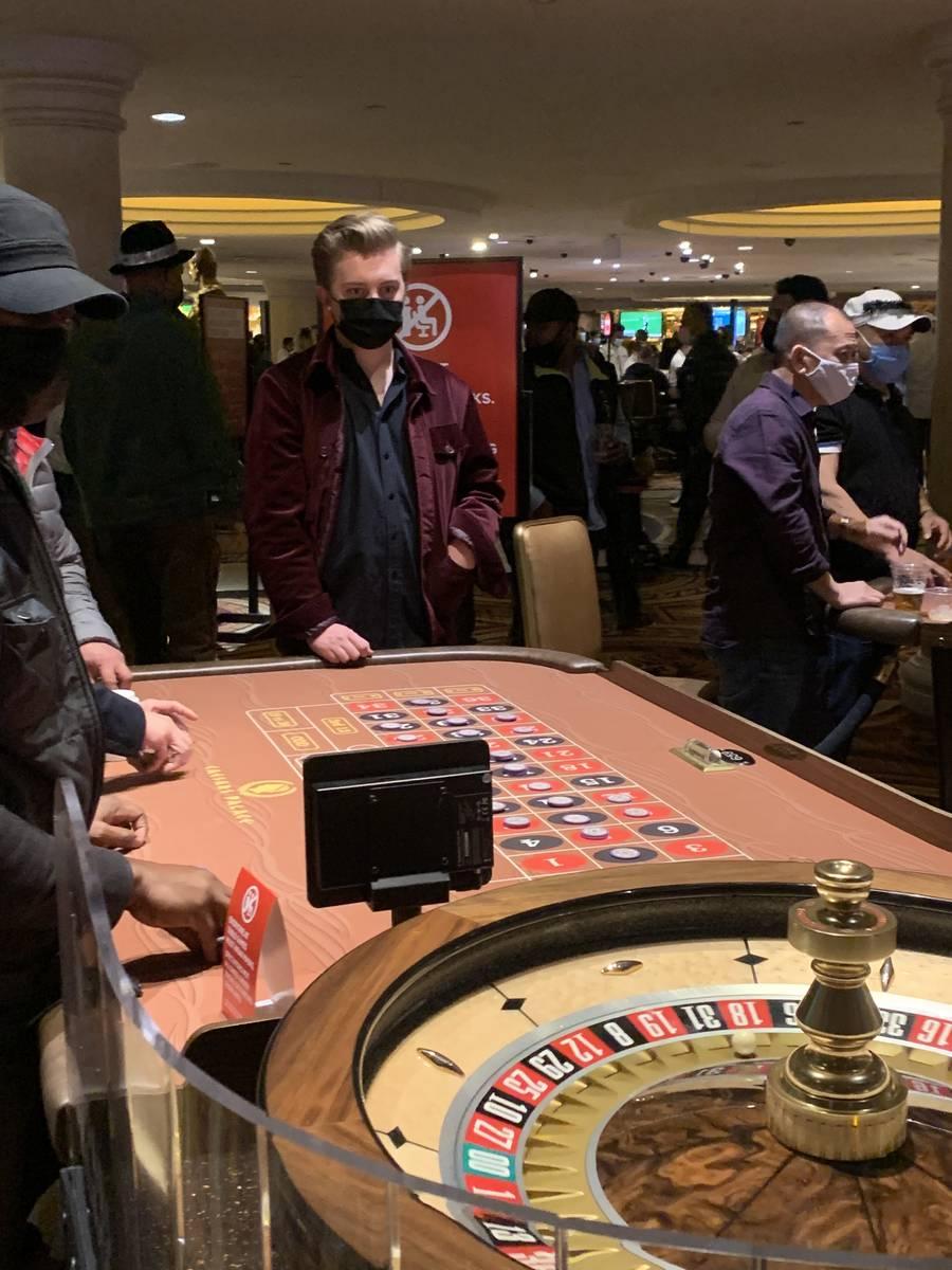 Bar betting 2000 mortician each way bet sportsbetting