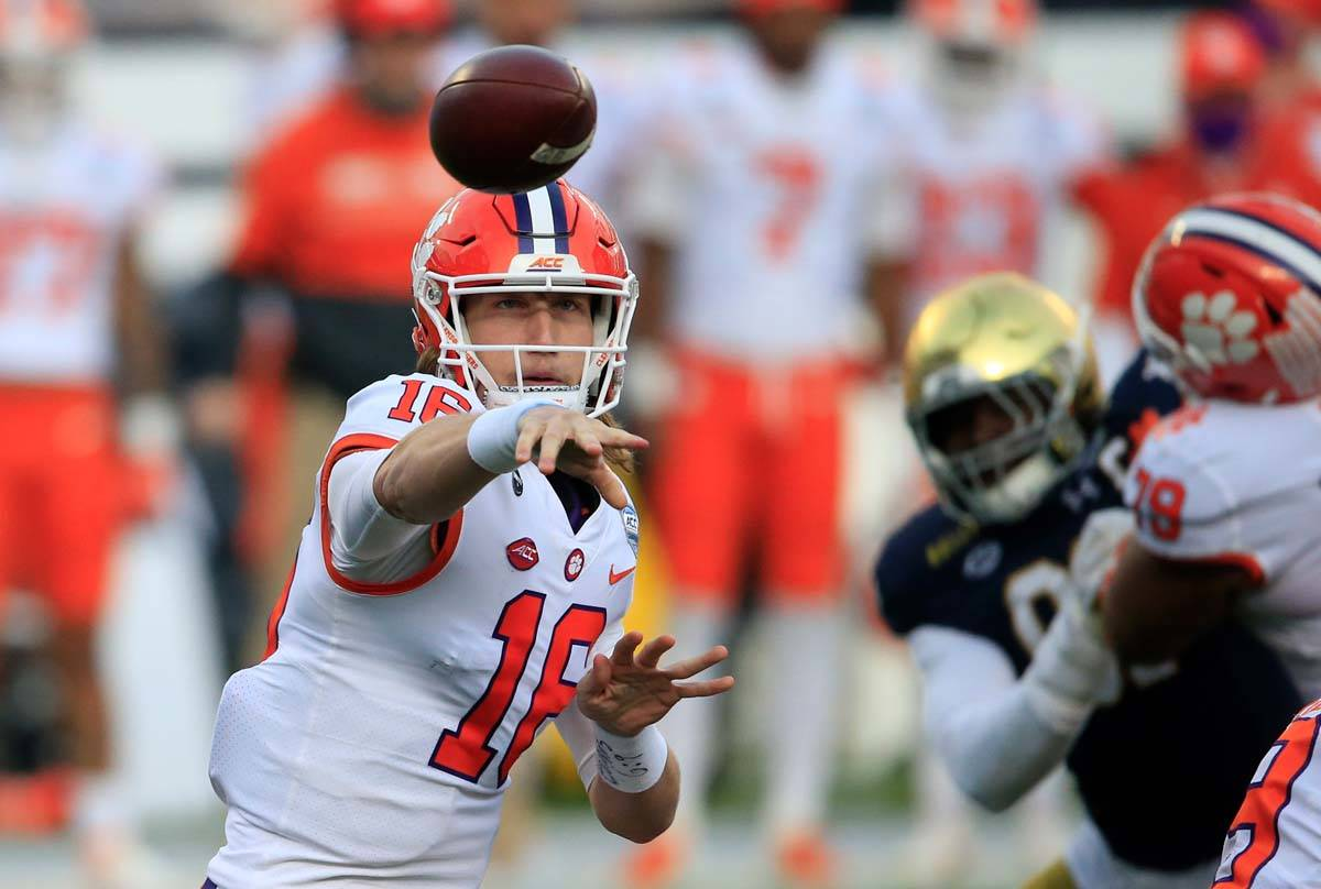 College football bowl betting trends inter milan v ac milan betting trends