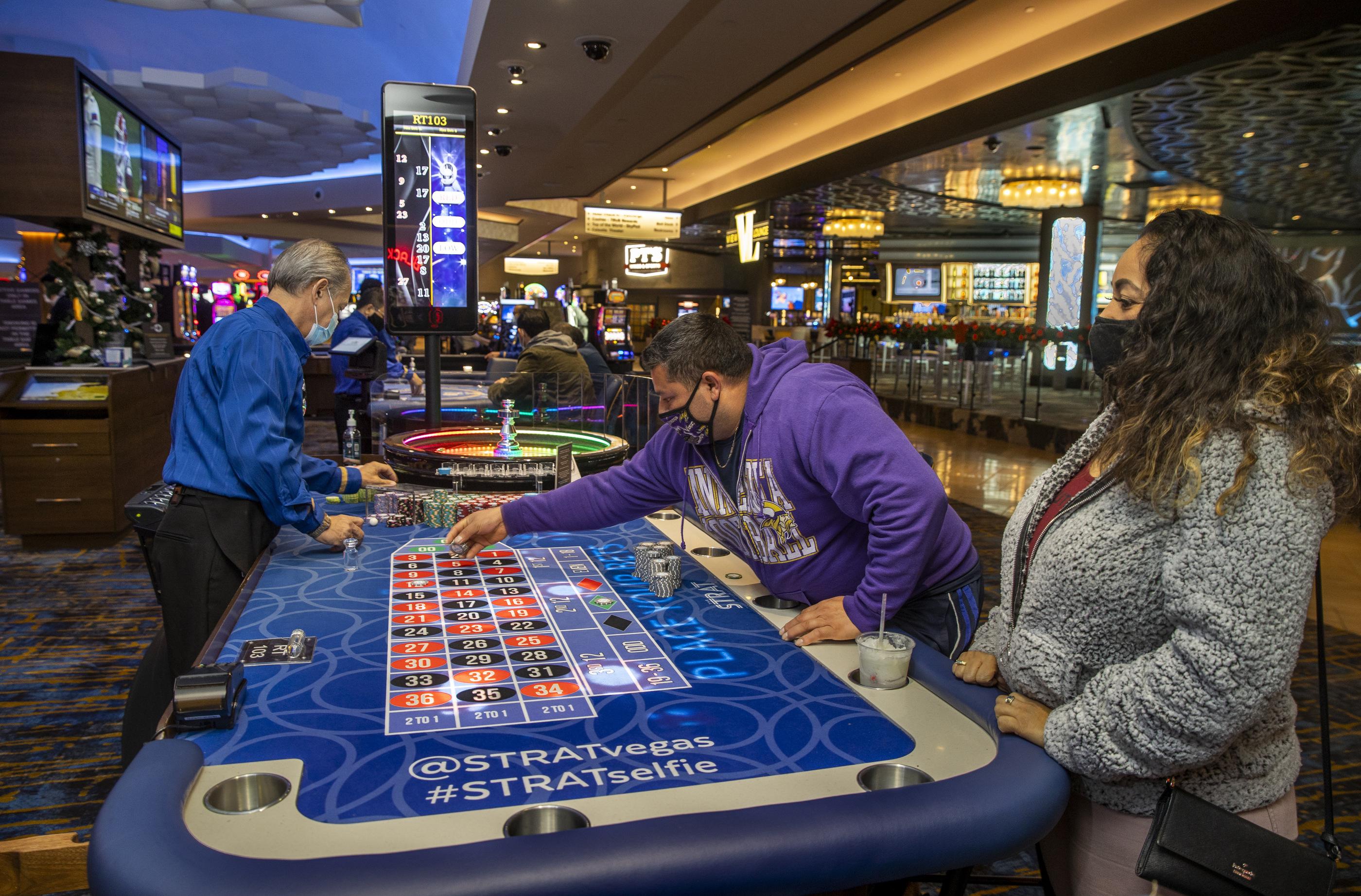 Game shows in las vegas 2021 presidential betting horse betting tips wolverhampton wanderers