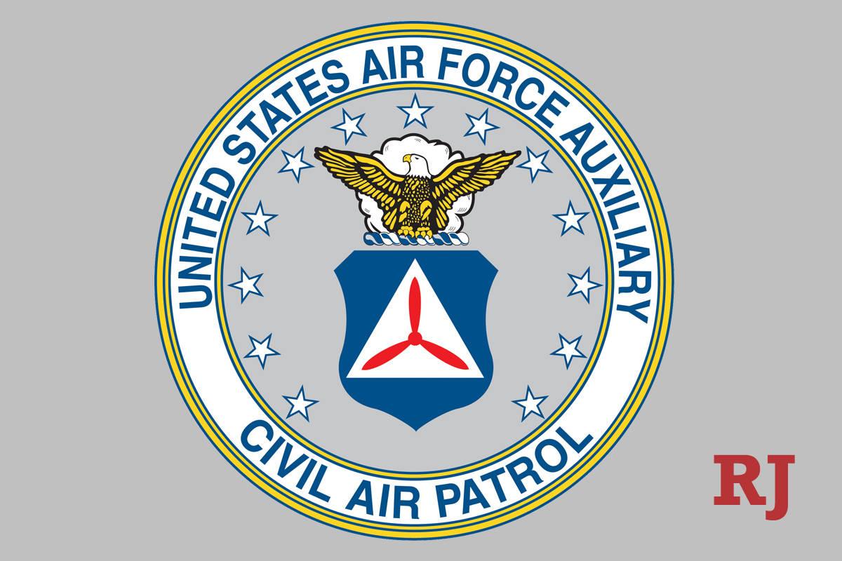 (Civil Air Patrol)