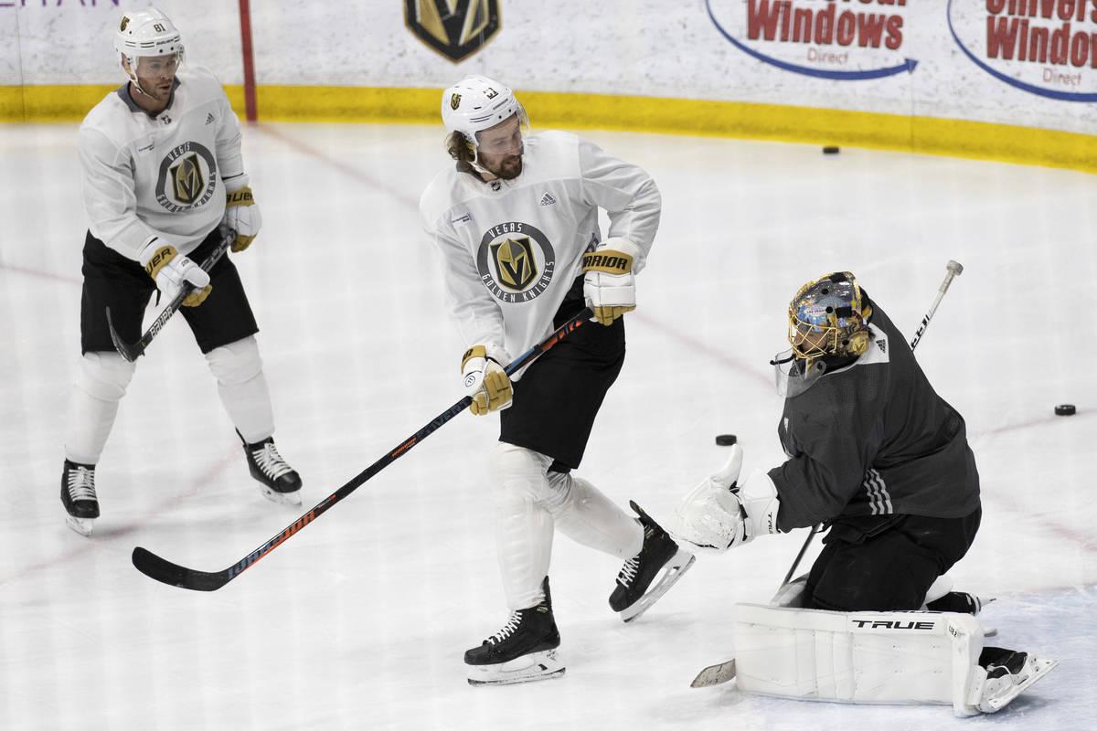 Million dollar bet on vegas knights sports betting hockey