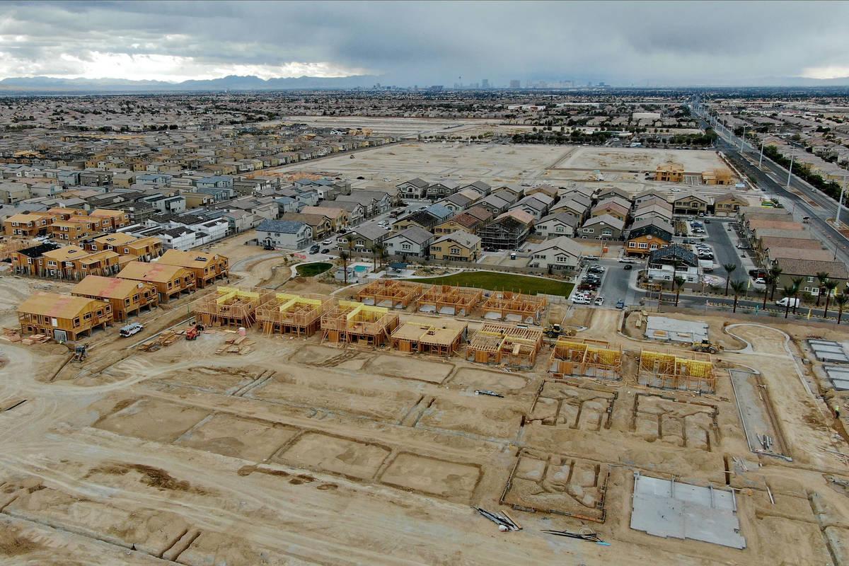 Housing market in las vegas 2021 presidential betting seasons of the game on bet