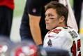 Raiders got close look at Super Bowl quarterbacks in 2020