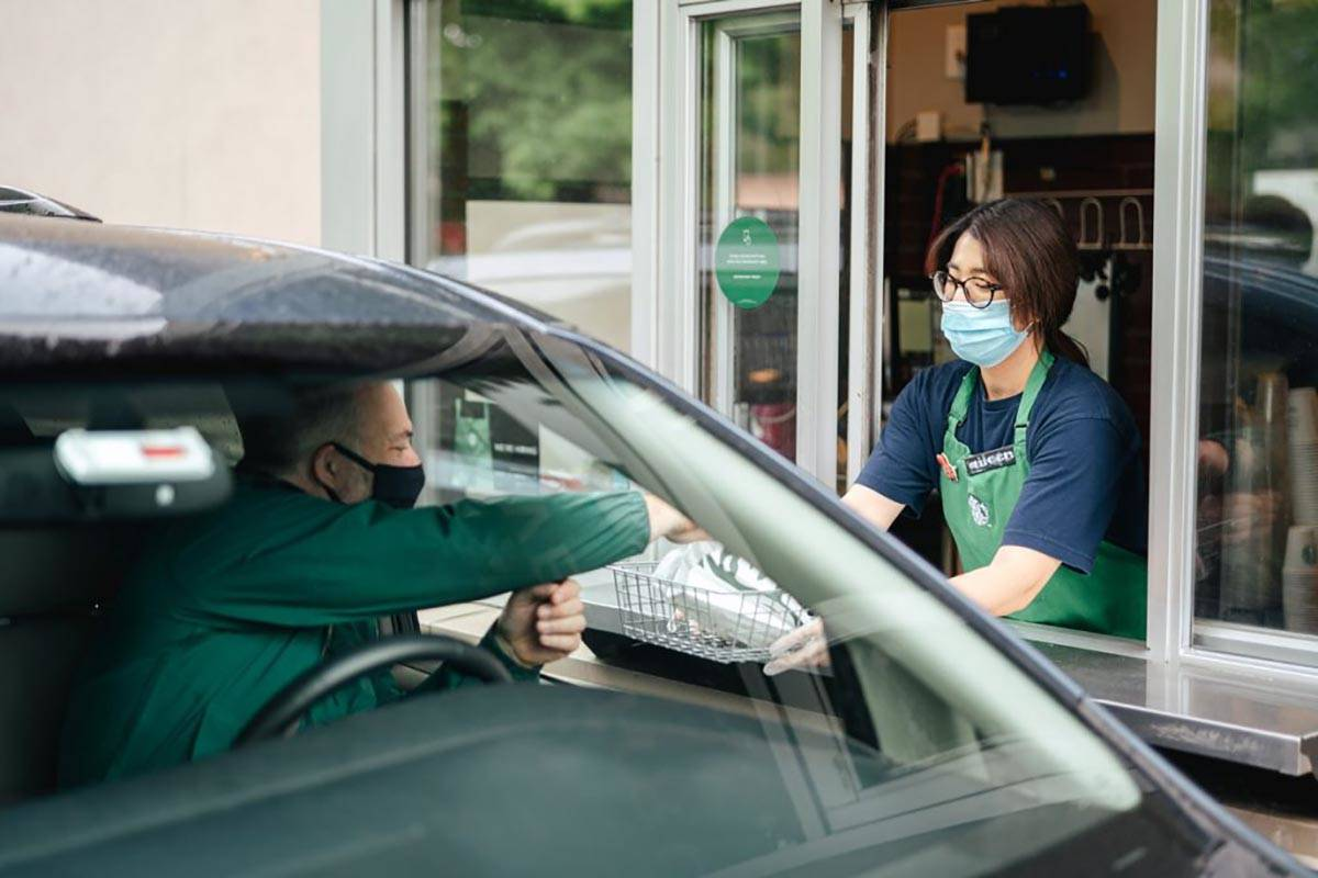 7 employers offering part-time jobs with health insurance ...
