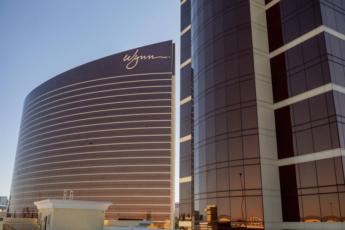 4 wynn casino stargate slot machine