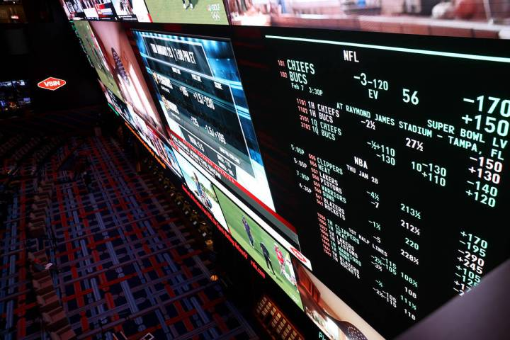 betting partners review tv