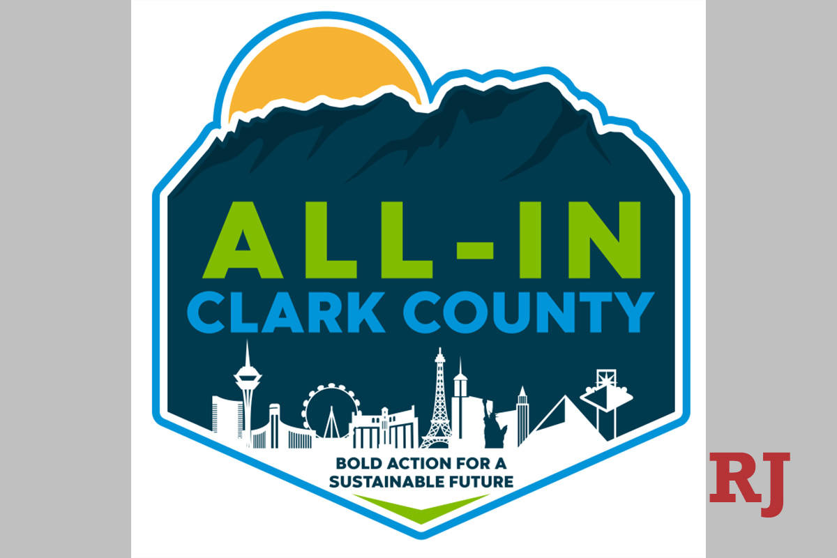 (Clark County)