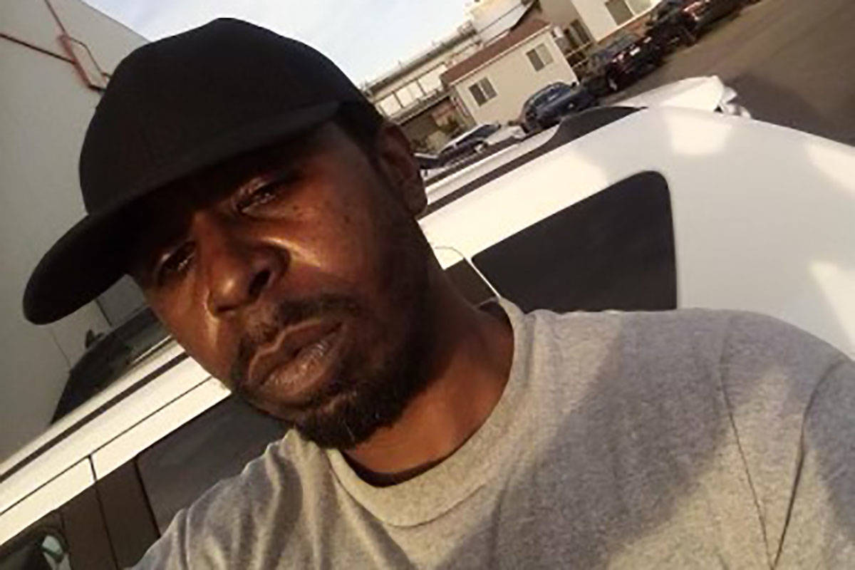 Rashied Tarkington is now facing battery causing substantial bodily harm charges in what police ...