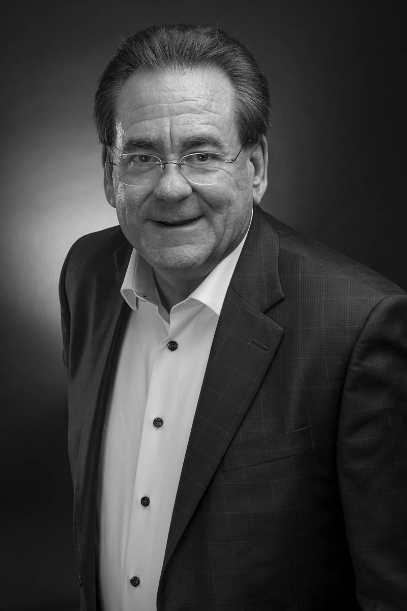 Gene Northup