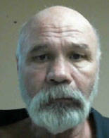 Robert Bowman. (Nevada Department of Corrections)