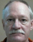 Michael Donovan. (Nevada Department of Corrections)