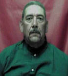 William Drewry. (Nevada Department of Corrections)