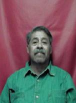 Francisco Lara. (Nevada Department of Corrections)