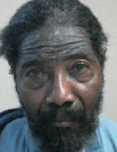 William Bell. (Nevada Department of Corrections)