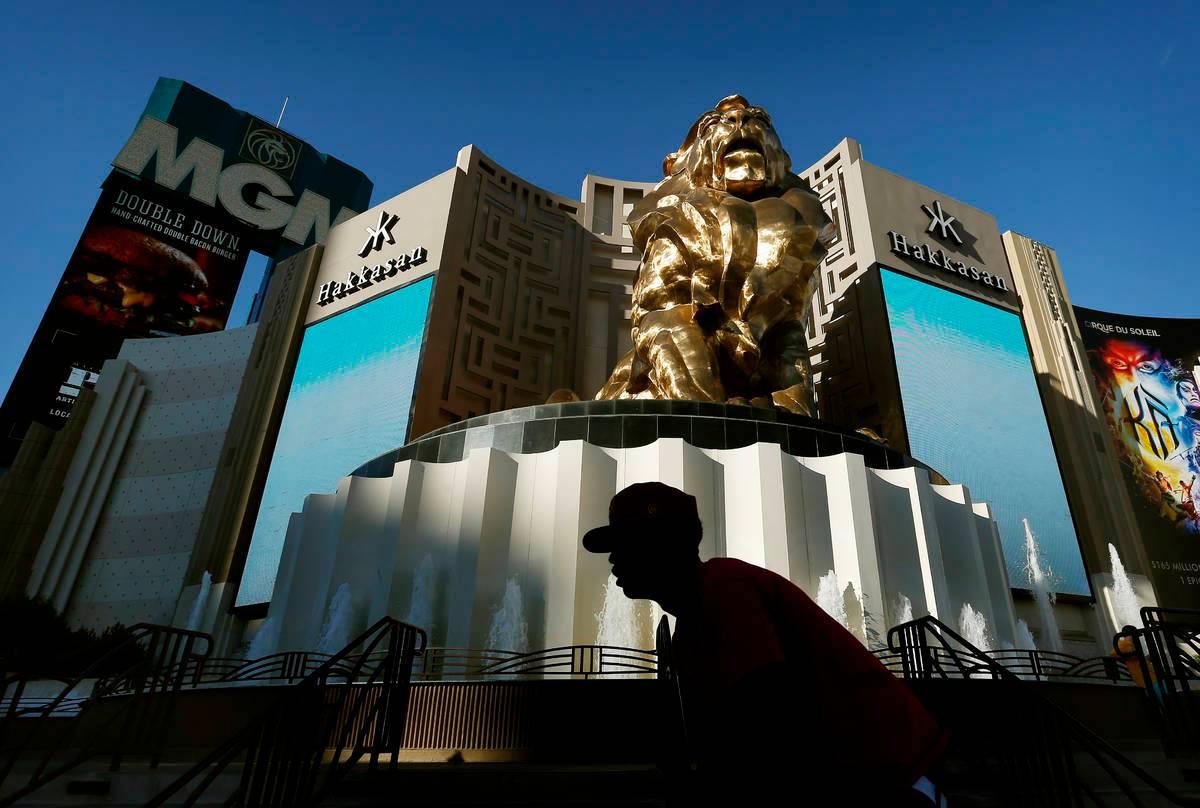 15006056 web1 MGM Resorts Layoffs 1.