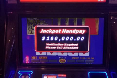(Rampart Casino)