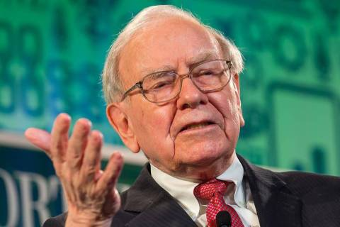 In a 2010 interview with Becky Quick on CNBC, Warren Buffett said the dumbest stock he ever bou ...