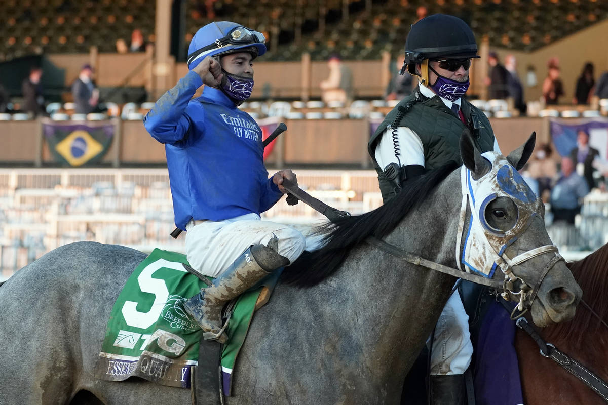 Kentucky Derby picture begins to clear, but betting options limited