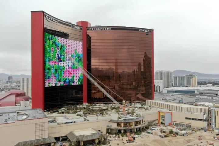 traverse city mi casino Online