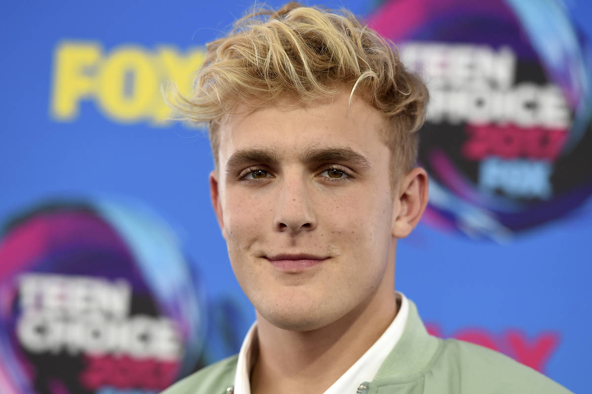 Jake Paul-Ben Askren bettors 'obsessed with this fight ...