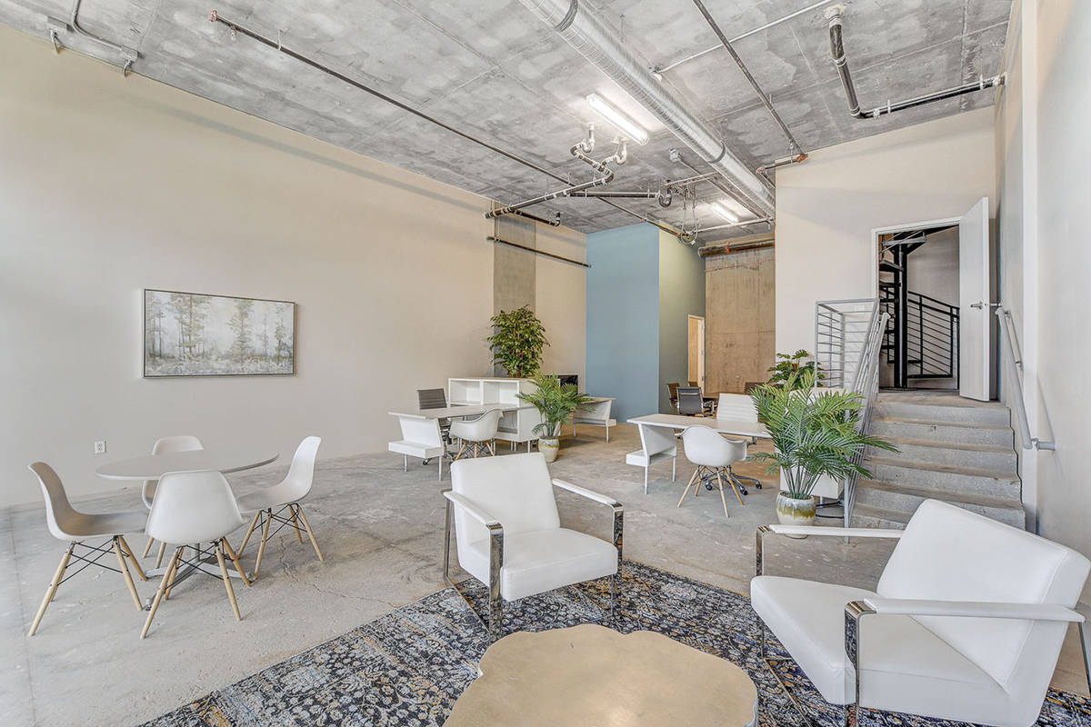 Condos at Juhl range from 600 square feet to 2,200 square feet, priced from the low $200,000s. ...