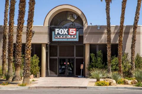 Meredith Corporation announced today that it will sell its Local Media Group to Gray Television ...