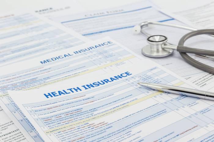 reviewjournal.com - Ken Garner - COMMENTARY: Employer health care plans work for Nevadans