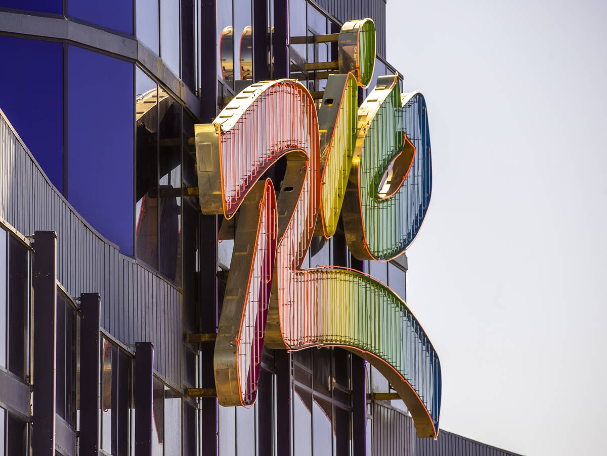 The Rio's new ownership group plans significant changes for the 31-year-old off-Strip resort. ...