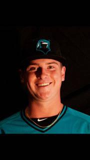 Silverado's Tanner McDougal is a member of the Nevada Preps All-Southern Nevada baseball team.