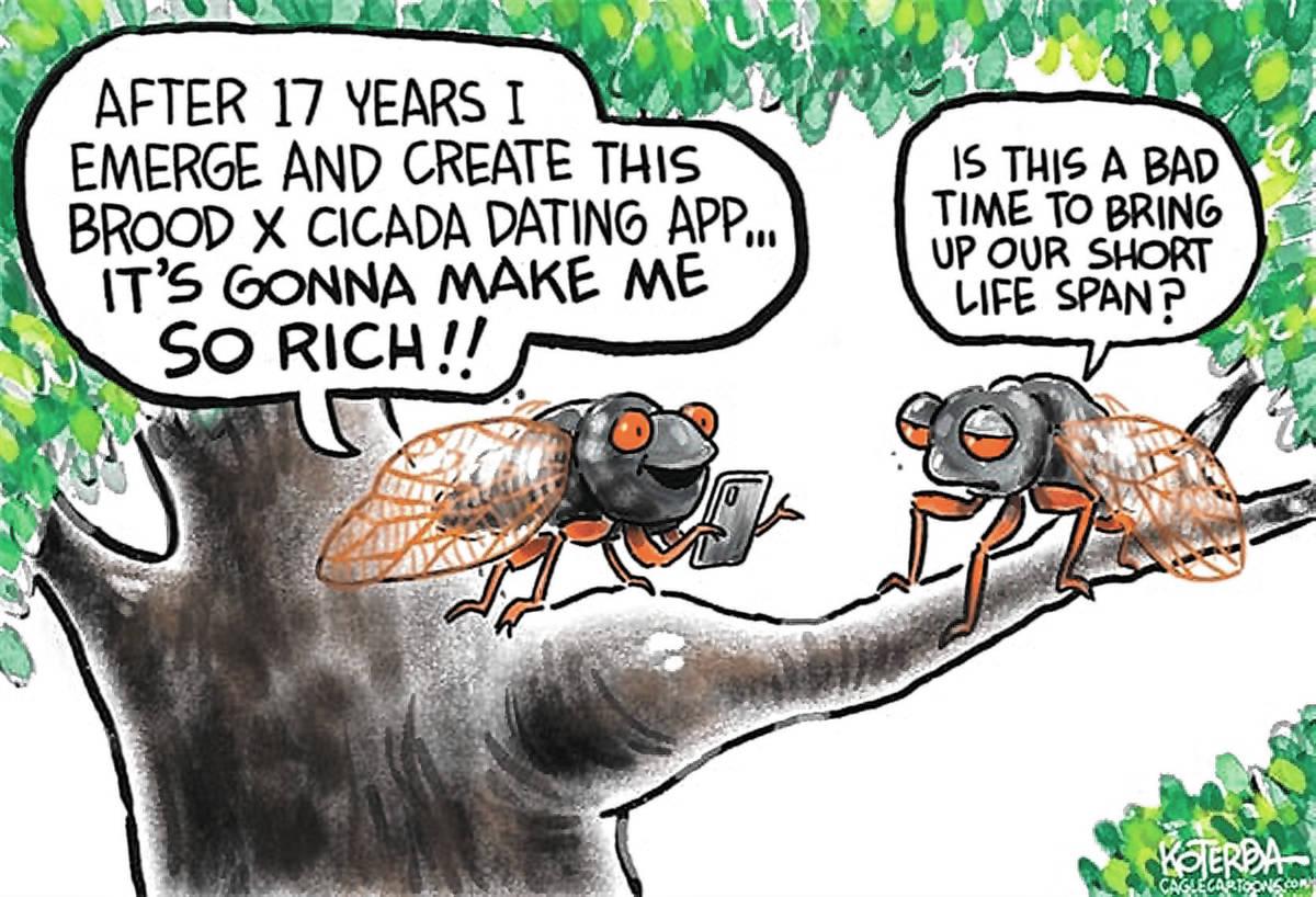 (Jeff Koterba/CagleCartoons.com)