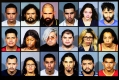 Police arrest 28 in connection with stolen vehicle investigation