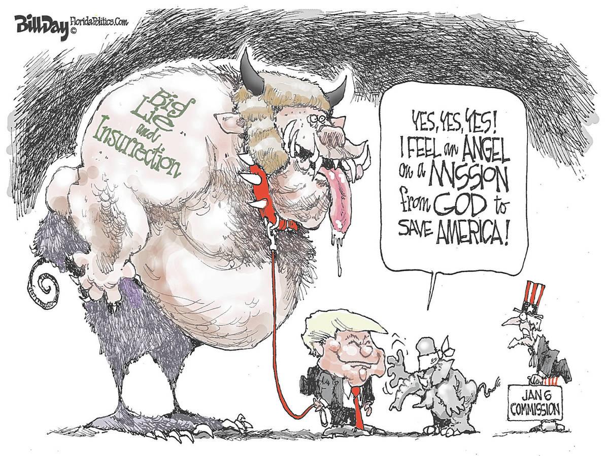 Bill Day FloridaPolitics.com