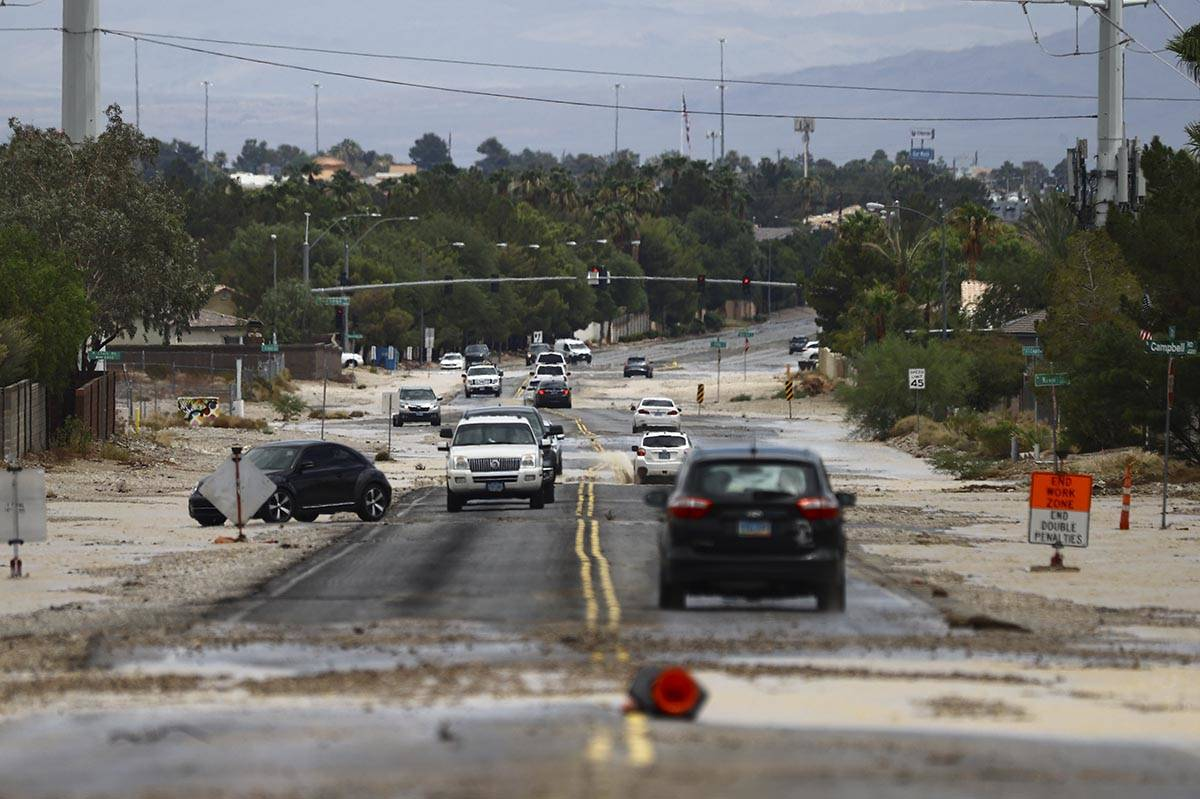 A 20 percent chanceof precipitation is forecast for Sunday, Aug. 1, 2021, according to the Na ...