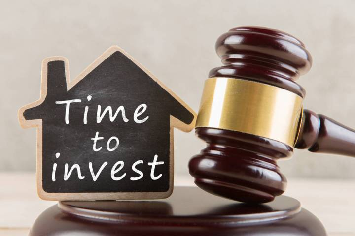 Preferred Trust Co. With a self-directed IRA at Preferred Trust Co. you can purchase a property ...