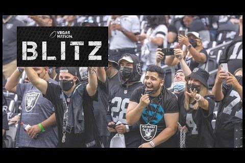 Vegas Nation Blitz   Ep. 2