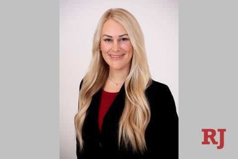 Jenna Waltho (Jenna Waltho's campaign)