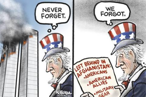 Jeff Koterba CagleCartoons.com