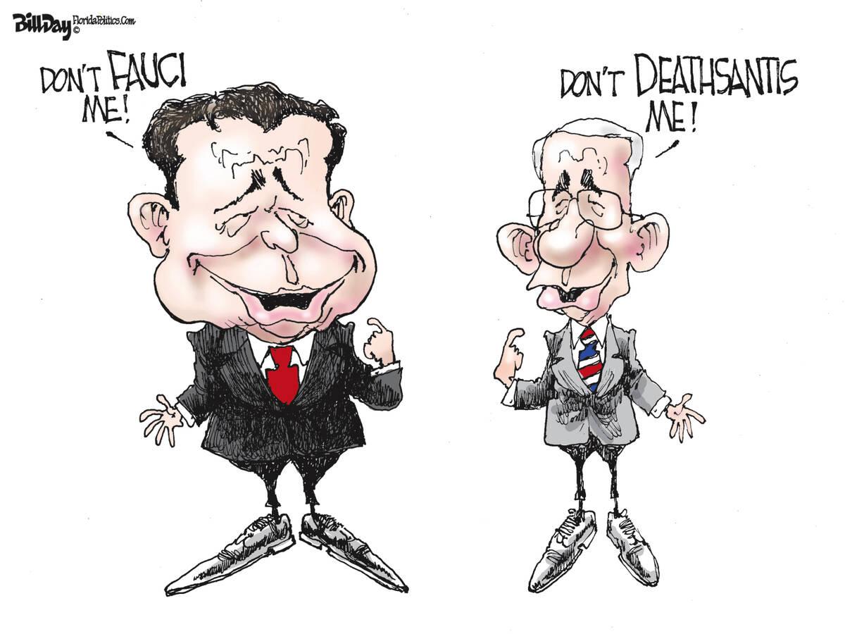 (Bill Day/FloridaPolitics.com)