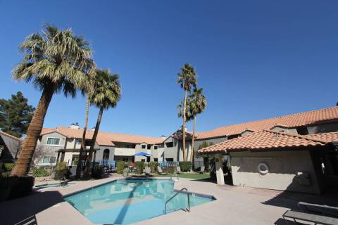 Apartment community Fifty101 sold to Southern California real estate firm Apartment Ventures. ( ...