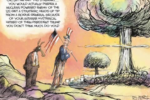 (Rivers/CagleCartoons.com)